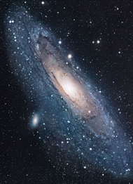 M31_thumb_190px.png